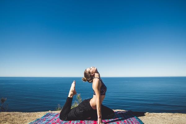 talleres, cursos, eventos mindfulness