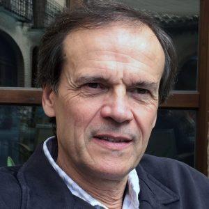 Juan Manzanera Meditador, Psicoterapeuta