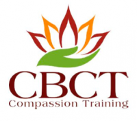 CBCT-compassion-training.png
