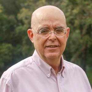 Javier-Gonzalez-cienciacontemplativa.com_.png
